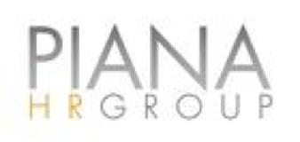 Piana HR GROUP