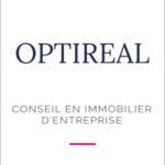 Optireal Corporate